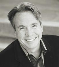 Ronald A. Stewart
