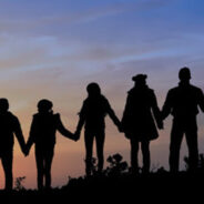 How Funders Can Strengthen Connections To Community